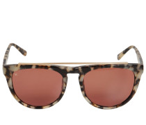 SONNENBRILLE 'ROAD RUNNER'