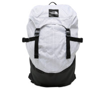 30L RUCKSACK 'HOMESTED ROADTRIPPER'