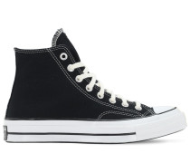 SNEAKERS 'CHUCK 70 RECONSTRUCTED'