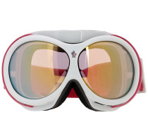 MIRRORED GOGGLES