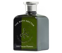 100ML THE BATH NECTAR BATH OIL