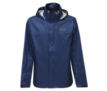 PRECIP ECO SHELL JACKET