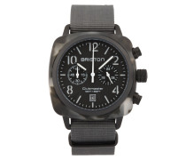 ARMBAND 'TRENDSETTERS CLUBMASTER CHRONO'