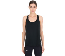 STRETCH-TANKTOP 'HEATGEAR'