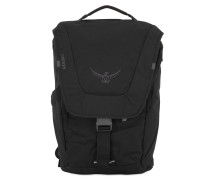 21L RUCKSACK 'FLAP JACK EVERYDAY'