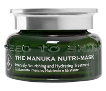 "50ML NUTRI-MASKE ""THE MANUKA"""