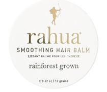 30ML SMOOTHING HAIR BALM