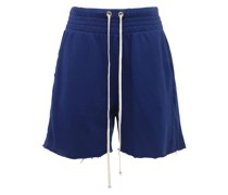 YACHTSHORTS AUS TERRY