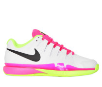 TENNIS-SNEAKERS AUS MESH 'ZOOM VAPOR 9.5 TOUR'