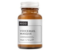 50ML VOICEMAIL MASQUE