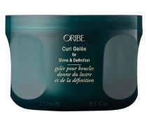 250ML CURL GELÉE FOR SHINE & DEFINITION