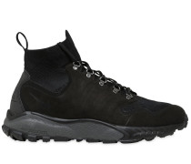SNEAKERS 'AIR ZOOM TALARIA MID FLYKNIT'