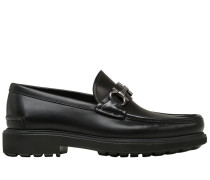 LEATHERLOAFERS 'GLASGOW'