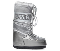 STIEFEL 'MOON BOOT GLANCE'