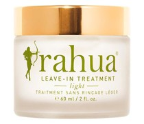 60ML LEAVE-IN TREATMENT LIGHT