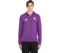 SWEATSHIRT 'OFFICIAL ACF FIORENTINA'