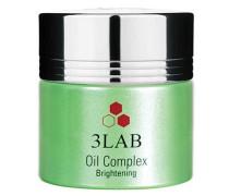 60ML OIL COMPLEX BRIGHTENING