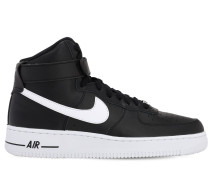 SNEAKERS 'AIR FORCE 1 HIGH '07'