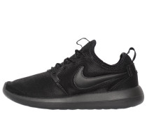 LEICHTE SNEAKERS 'ROSHE TWO'