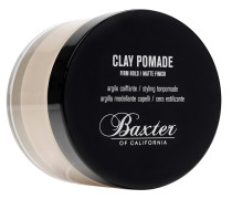 60ML POMADE 'CLAY'