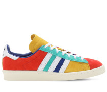 SNEAKERS 'CAMPUS 80S'