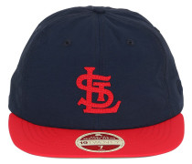 KAPPE 'CARDINALS HERITAGE 1942 COLLECTION'