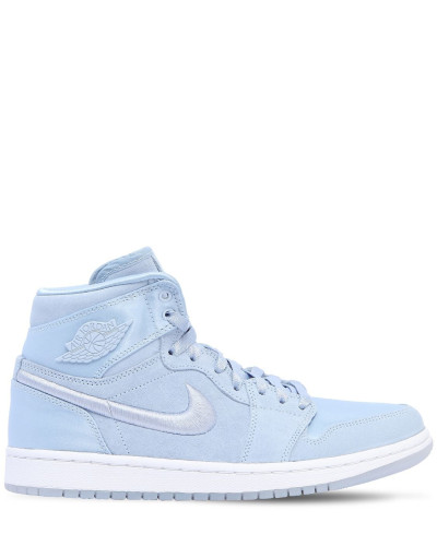 size 40 bc923 b1871 Nike Damen HOHE SNEAKERS  AIR JORDAN 1 RETRO  Freies Verschiffen Beliebt  Original Günstig Online