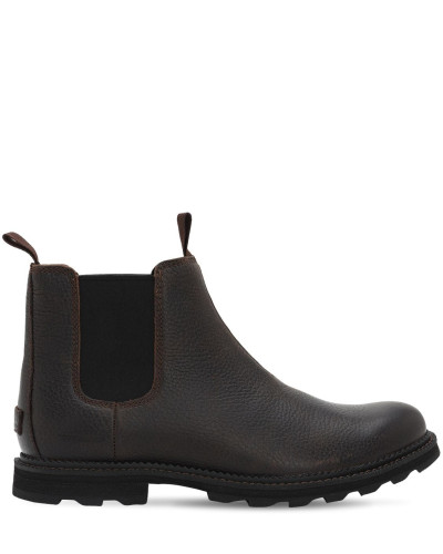 CHELSEA-STIEFEL 'MADSON'