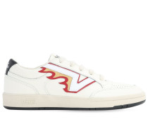 SNEAKERS 'LOWLAND CC'