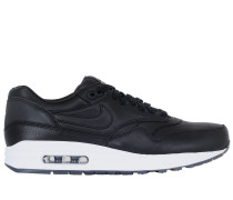 SNEAKERS 'NIKELAB AIR MAX 1 PINNACLE'