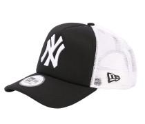 TRUCKERKAPPE 'NEW YORK YANKEES A-FRAME'