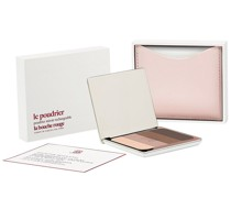 LES OMBRES TAGE PINK SET