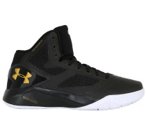 BASKETTBALLSNEAKERS 'CLUTCHFIT DRIVE 2'