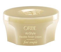 50ML HAARCREME 'AIRSTYLE FLEXIBLE FINISH'