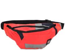 LARGE REMADE SAFETY BELT BAG