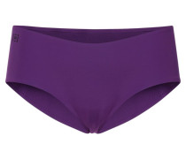 CARA SUSTAINABLE LYCRA BIKINI BOTTOMS