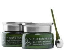THE EYE RESCUE DUO CREAM