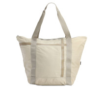 TOTE 'A-COLD-WALL'