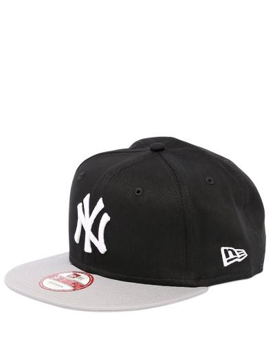 KAPPE '9FIFTY TWO TONE MLB NEW YORK YANKEES'