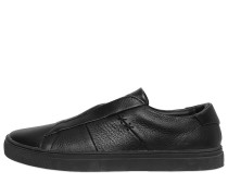 SLIP-ON-SNEAKERS 'APPIAN'