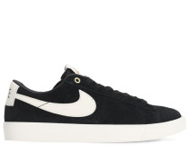 SNEAKERS 'NIKE SB BLAZER LOW GT'