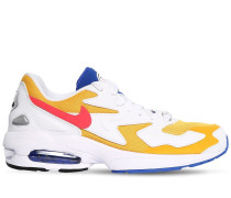 SNEAKERS 'AIR MAX2 LIGHT QS'