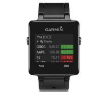 SMARTWATCH-ARMBANDUHR 'VIVOACTIVE GPS'