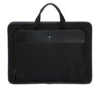 LAPTOPTASCHE 'NIGHTFLIGHT'