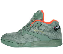 SNEAKERS 'THINSULATE COURT VICTORY PUMP'