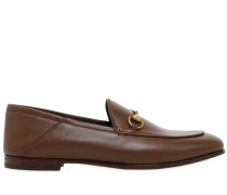 Gucci Loafers Damen