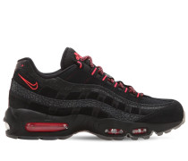 SNEAKERS 'AIR FORCE 95 WE'