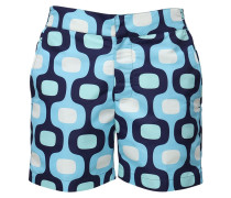 "BADESHORTS AUS TECHNOSTOFF ""IPANEMA SPORTS"""