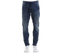 STRETCH-JEANS 'ARC 3D SPORT'