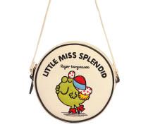 KLEINE DIZZIETASCHE 'MISS SPLENDID'